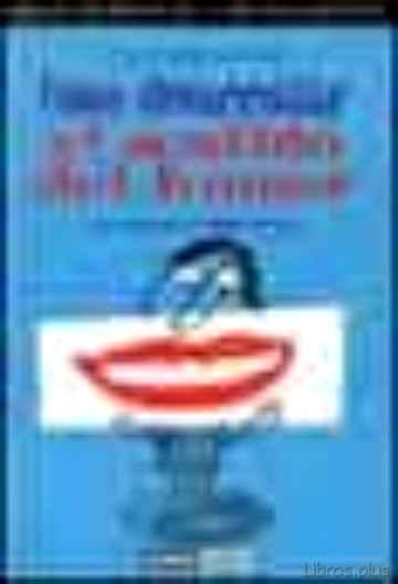 COMO DESARROLLAR EL SENTIDO DEL HUMOR libro online