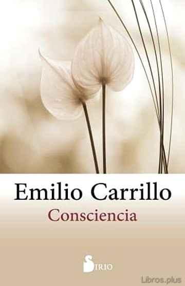 descargar CONSCIENCIA de EMILIO CARRILLO