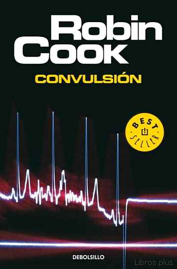 Descargar ebook CONVULSION
