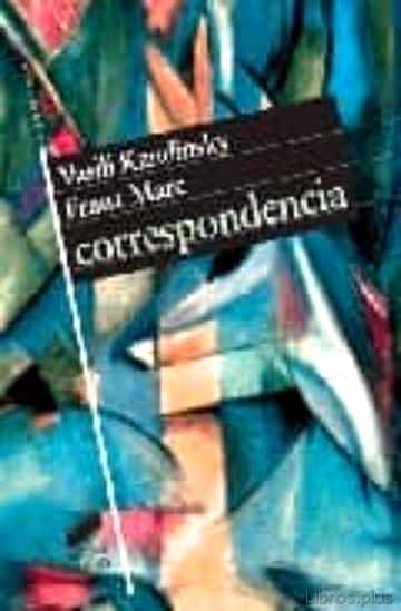 Descargar gratis ebook CORRESPONDENCIA en epub
