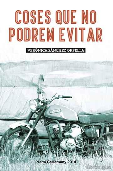 COSES QUE NO PODREM EVITAR libro online