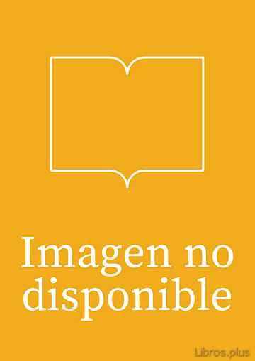 CRONICA DE UNA ANOREXIA libro online