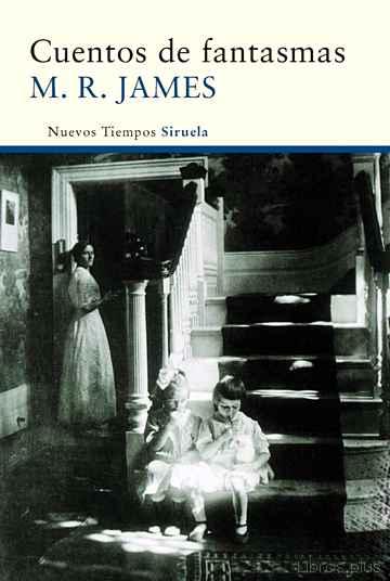 CUENTOS DE FANTASMAS libro online