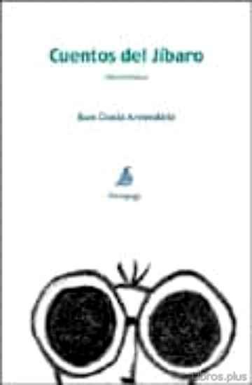 CUENTOS DEL JIBARO libro online