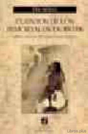 CUENTOS HINDUES: EL SAUPARNA Y OTROS RELATOS DE TRADICION HINDU libro online