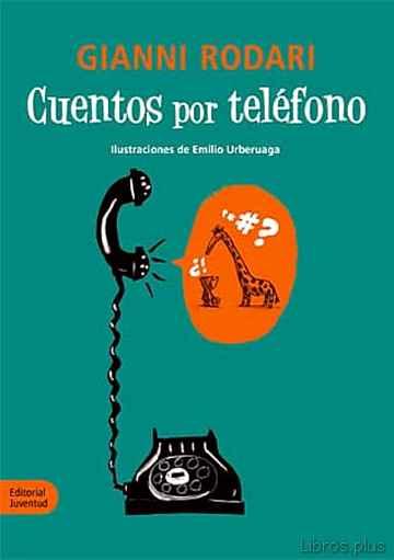 CUENTOS POR TELEFONO (2ª ED) libro online