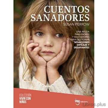 CUENTOS SANADORES libro online