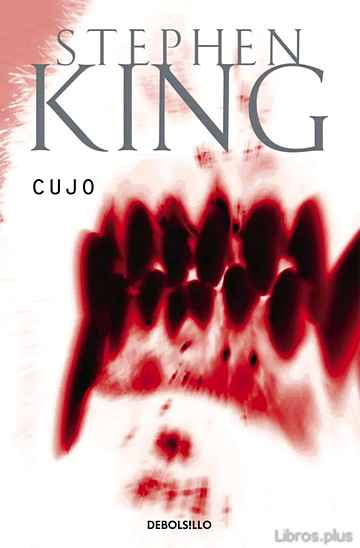Descargar gratis ebook CUJO en epub