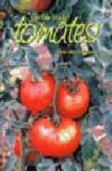 CULTIVO DE TOMATES libro online