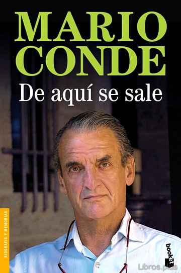 DE AQUI SE SALE libro online