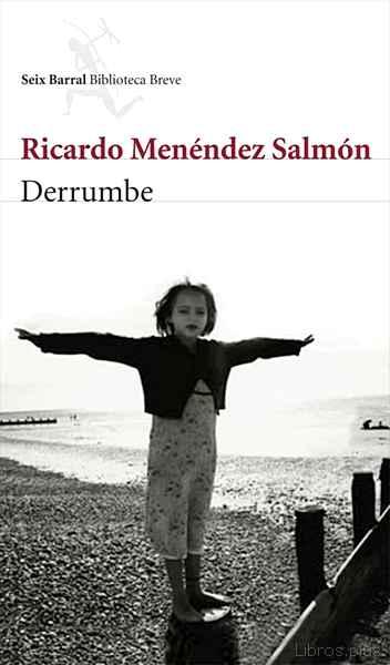 DERRUMBE libro online
