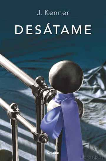 Descargar gratis ebook DESATAME en epub
