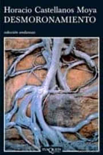 DESMORONAMIENTO libro online