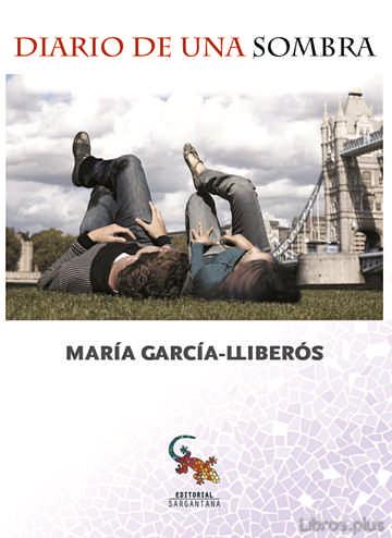 DIARIO DE UNA SOMBRA libro online