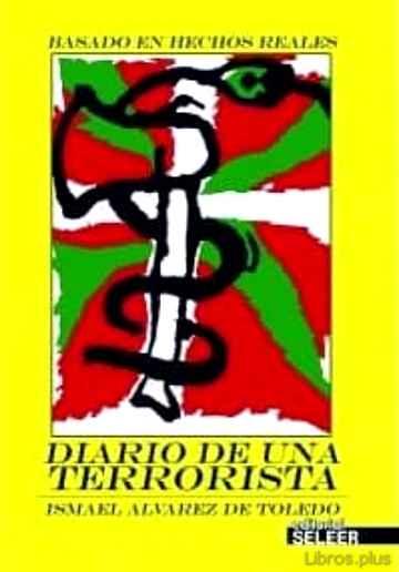 DIARIO DE UNA TERRORISTA libro online
