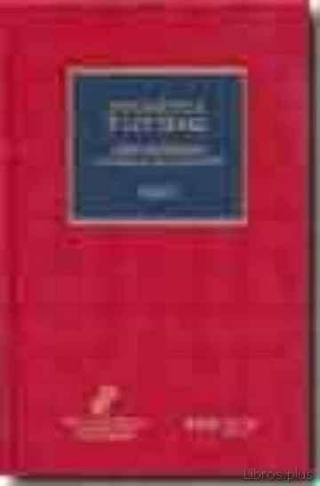 DOGMATICA Y LEY PENAL (2 VOLS.) (LIBRO HOMENAJE A ENRIQUE BACIGAL UPO) libro online