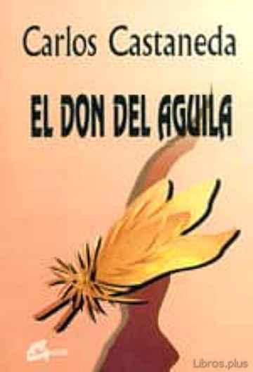 DON DEL AGUILA, EL libro online