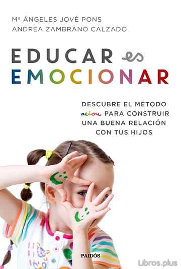 Descargar gratis ebook EDUCAR ES EMOCIONAR en epub
