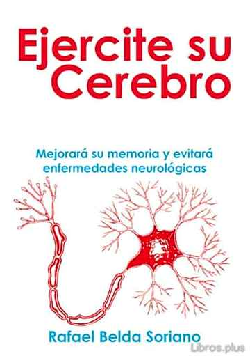 Descargar gratis ebook EJERCITE SU CEREBRO en epub