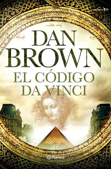 Descargar ebook gratis epub EL CODIGO DA VINCI de DAN BROWN