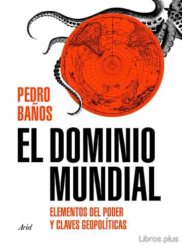 Descargar gratis ebook EL DOMINIO MUNDIAL en epub