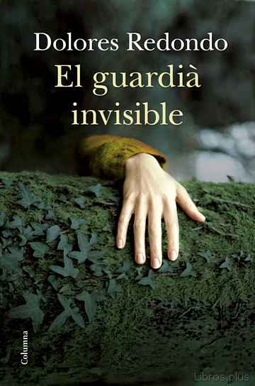 Descargar ebook EL GUARDIA INVISIBLE (CATALÀ) en epub