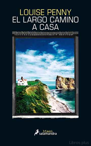 Descargar gratis ebook EL LARGO CAMINO A CASA en epub