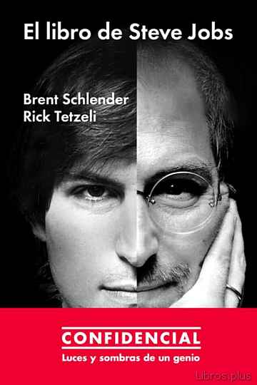 Descargar gratis ebook EL LIBRO DE STEVE JOBS en epub