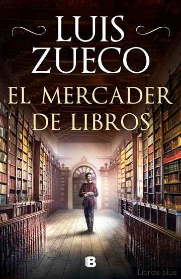 Descargar gratis ebook EL MERCADER DE LIBROS en epub