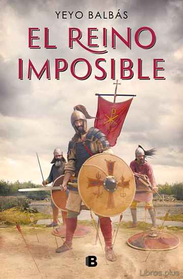 Descargar gratis ebook EL REINO IMPOSIBLE en epub