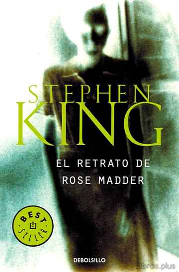 Descargar gratis ebook EL RETRATO DE ROSE MADDER en epub