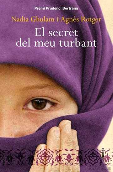 Descargar gratis ebook EL SECRET DEL MEU TURBANT en epub