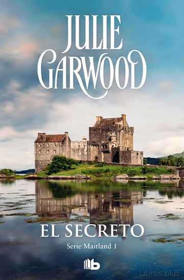 Descargar gratis ebook EL SECRETO en epub