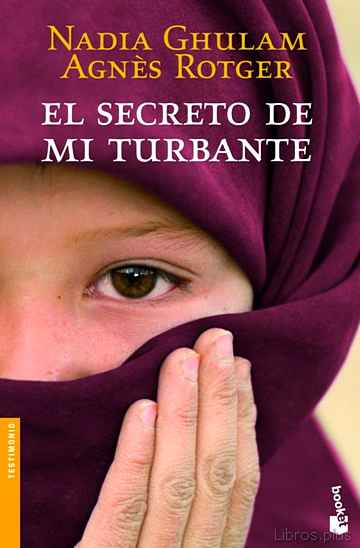 Descargar gratis ebook EL SECRETO DE MI TURBANTE en epub