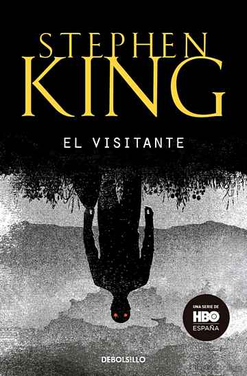 Descargar ebook gratis epub EL VISITANTE de STEPHEN KING