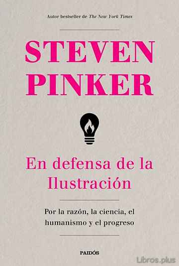 Descargar gratis ebook EN DEFENSA DE LA ILUSTRACIÓN en epub