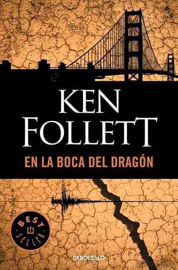 Descargar ebook EN LA BOCA DEL DRAGON