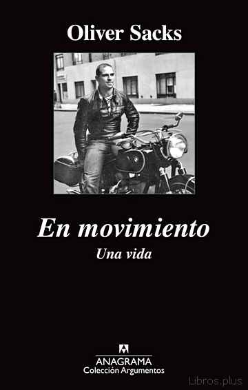 Descargar gratis ebook EN MOVIMIENTO: UNA VIDA en epub
