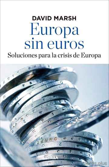 Descargar gratis ebook EUROPA SIN EUROS en epub