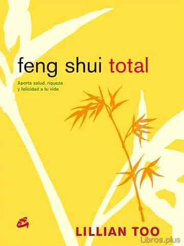 Descargar gratis ebook FENG SUI TOTAL en epub