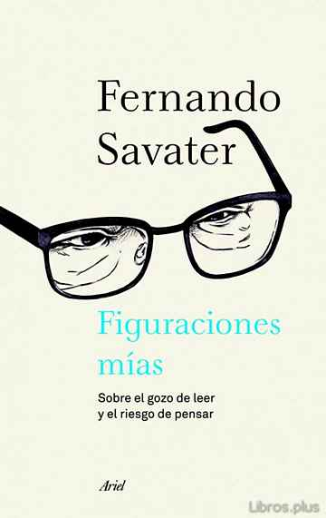 Descargar gratis ebook FIGURACIONES MIAS en epub