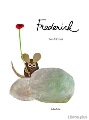 Descargar gratis ebook FREDERICK en epub