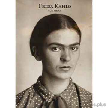 Descargar gratis ebook FRIDA KAHLO: SUS FOTOS en epub