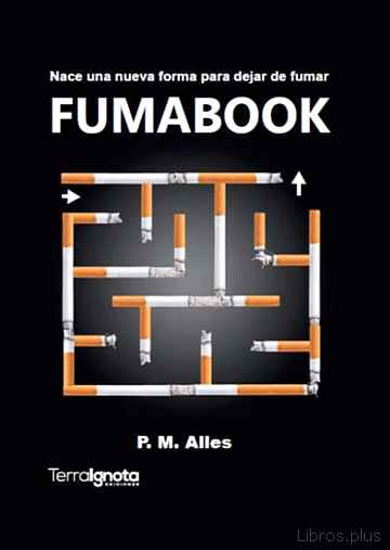 Descargar gratis ebook FUMABOOK en epub