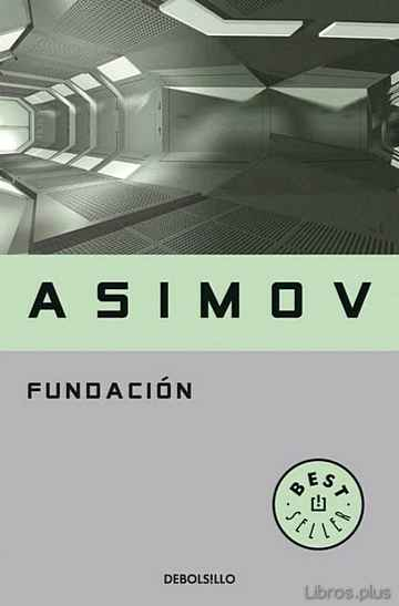 Descargar gratis ebook FUNDACION en epub