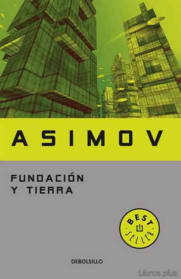 Descargar gratis ebook FUNDACION Y TIERRA en epub