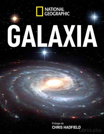 Descargar gratis ebook GALAXIA en epub