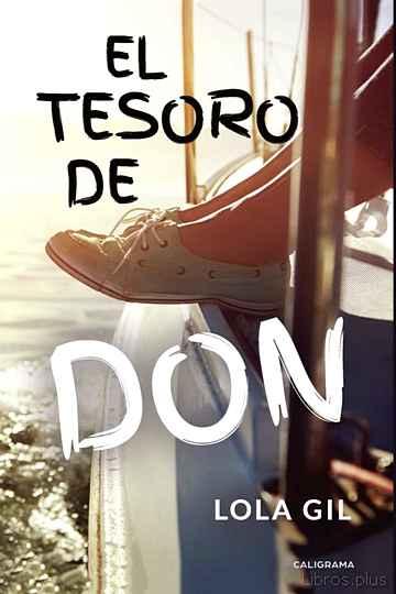 (I.B.D.) EL TESORO DE DON libro online