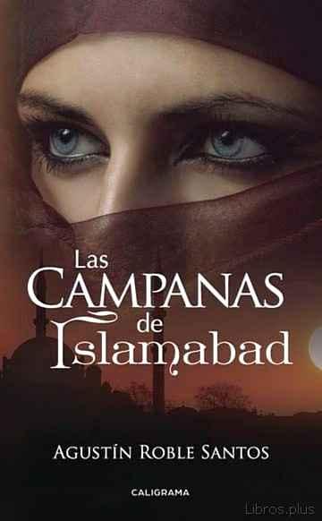 (I.B.D.) LAS CAMPANAS DE ISLAMABAD libro online