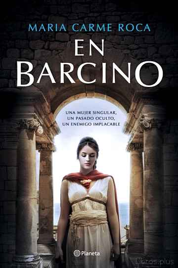 Descargar gratis ebook EN BARCINO en epub